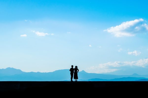 恋人と観たい恋愛映画ランキング